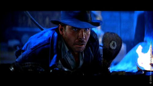 Indiana_jones_raiders_lost_ark_cobra_1