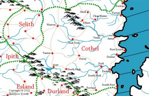 map-cothel-01