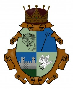 marn-coat-of-arms