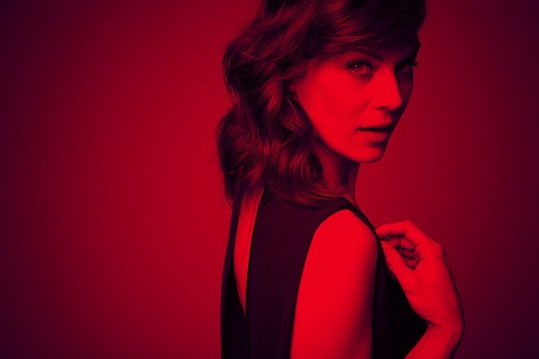 Axe-Mature-Campaign-Red-Woman