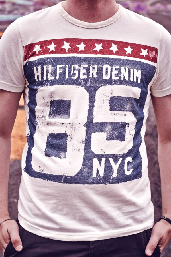 thaeger-menswear-fashion-hilfiger-denim-stars-stripes
