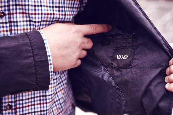 thaeger-menswear-fashion-hugo-boss-jacket