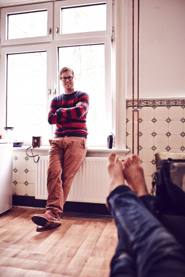 fashion-menswear-thaeger-knitted-pullover