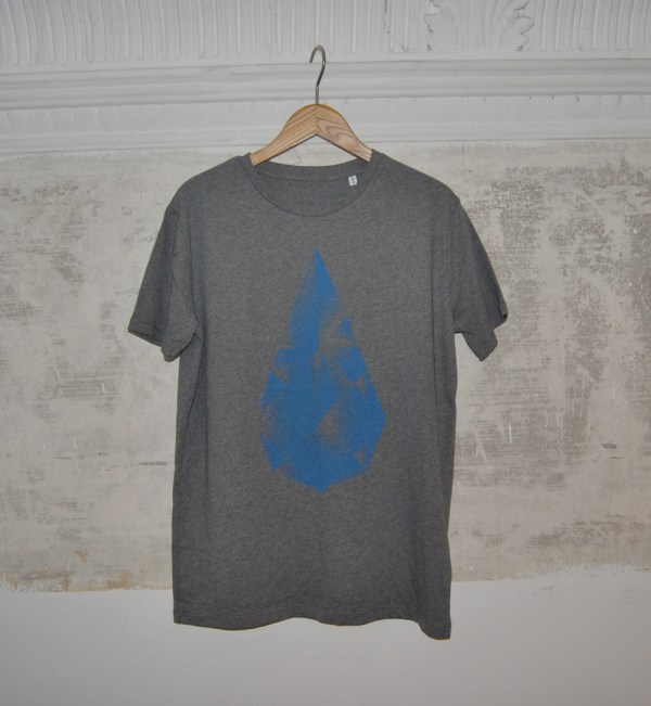 menswear-fashion-fairtrade-shirt-hydrophil-front