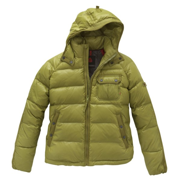 thaeger-menswear-fashion-down-jacket-strellson