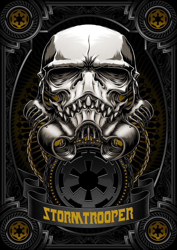 blackout brothers stormtrooper