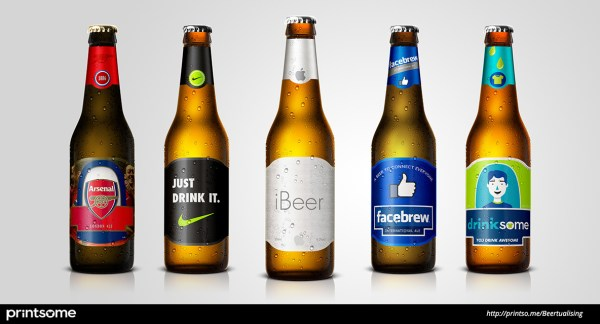 Beer-tualising-Famous-Brands-Beers-all