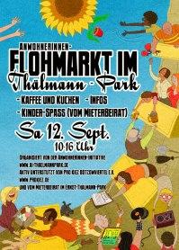 FlohmarktFlyer2015-Web
