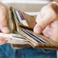 Secrets From An Ex-Banker: How To Kill Credit Card Debt