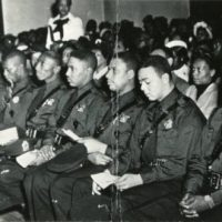 9 Facts About the First Black Police Officers in Atlanta