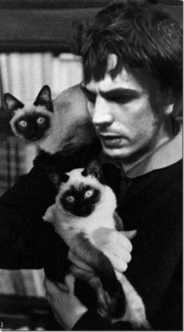 syd-barrett-with-cats