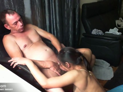 Hot naked mexican women standing up