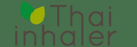 Thai-Inhaler.com