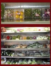 thai-store-4
