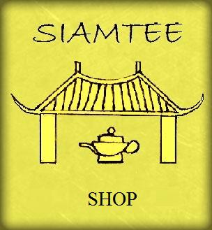Siam Tee Shop