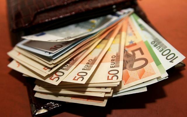 Geriausios Forex valiutų poros: Basic Characteristics of GBP/USD trading