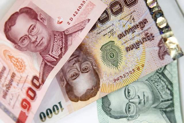 opțiune pe euro dolar
