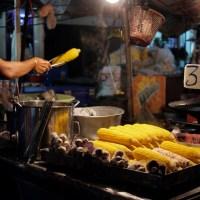 大學食街紀行-Ramkhamhaeng Soi24(夜篇)