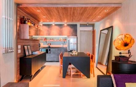 apartamento_estudio_alencar_07