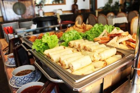 buffet-rouleaux