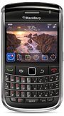 BlackBerry Bold 9650 Specifications