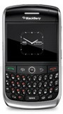 BlackBerry Curve 8900 Specifications