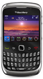 BlackBerry Curve 9300 Specifications