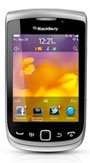 BlackBerry Torch 9810 Specifications