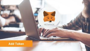 Add Token ใน Metamask ทำยังไง
