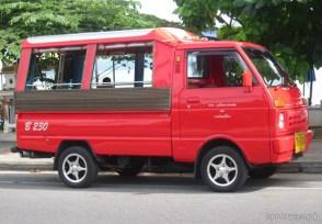 tuk-tuk-taxi-phuket