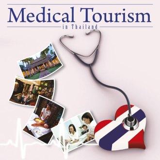 медицинский туризм в таиланде