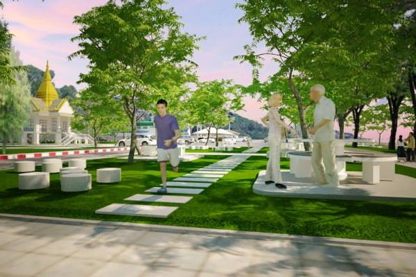 2. surin beach park (1)