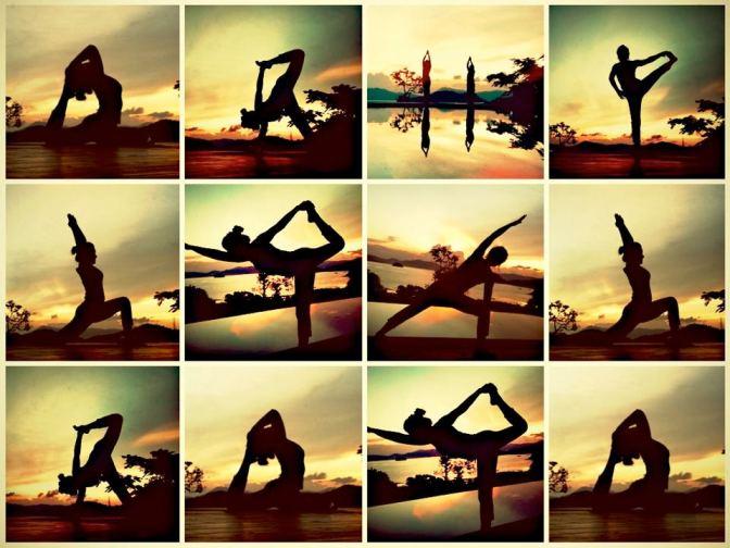 4. yoga TV (1)