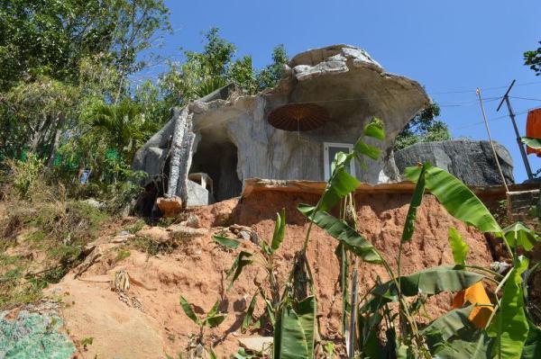 3. Big Buddha Phuket (1)