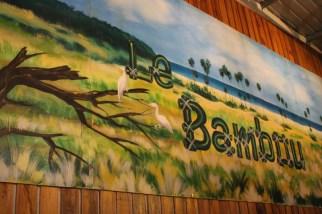le bambou restaurant (1)