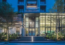 x2-vibe-cross-hotels-&-resorts