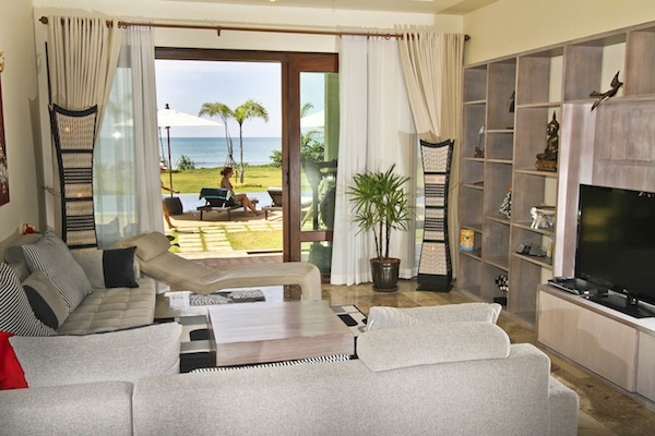Beach Apartments Property In Thailand For Sale And Rent