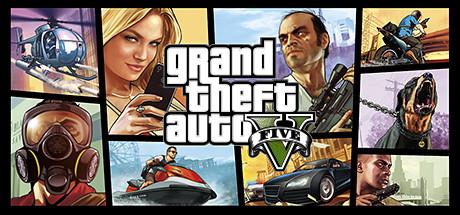 Grand Theft Auto V : สูตรโกงเกม (Cheats)