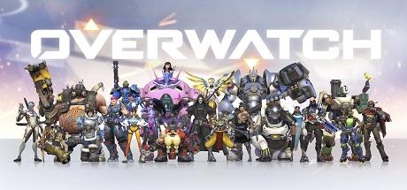 Overwatch : ความต้องการของระบบ (System Requirement)