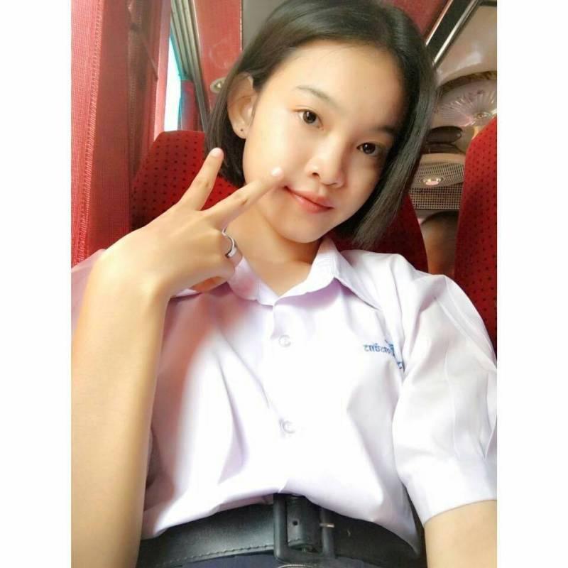 nice (13)