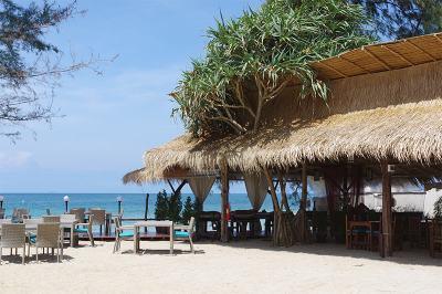 thai-house-beach-resort-ko-lanta-gallery-2018-18a