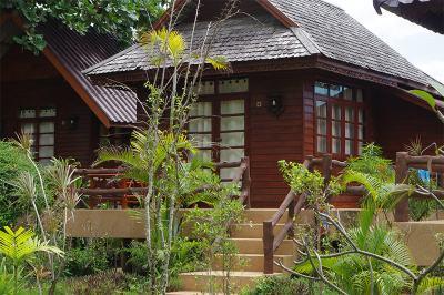 thai-house-beach-resort-ko-lanta-gallery-2018-20a