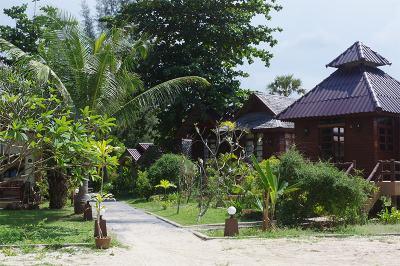 thai-house-beach-resort-ko-lanta-gallery-2018-26a