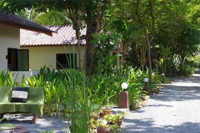 thai-house-beach-resort-ko-lanta-gallery-2018-31a