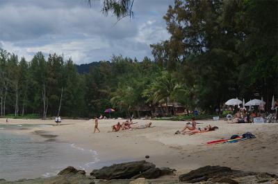 thai-house-beach-resort-ko-lanta-gallery-2018-34a