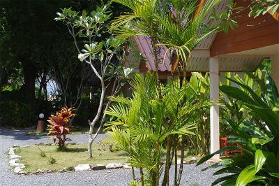 thai-house-beach-resort-ko-lanta-gallery-2018-40a