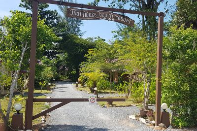 thai-house-beach-resort-ko-lanta-gallery-2018-47