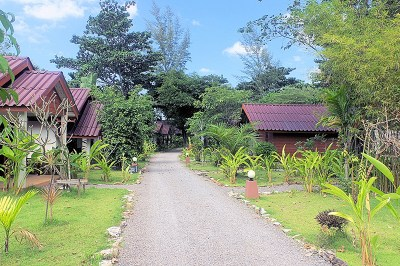 thai-house-beach-resort-koh-lanta-gallery-2019-05