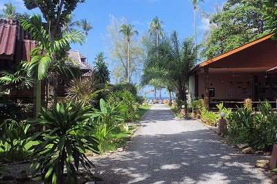 thai-house-beach-resort-koh-lanta-gallery-2019-07