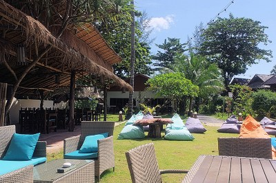 thai-house-beach-resort-koh-lanta-gallery-2019-09